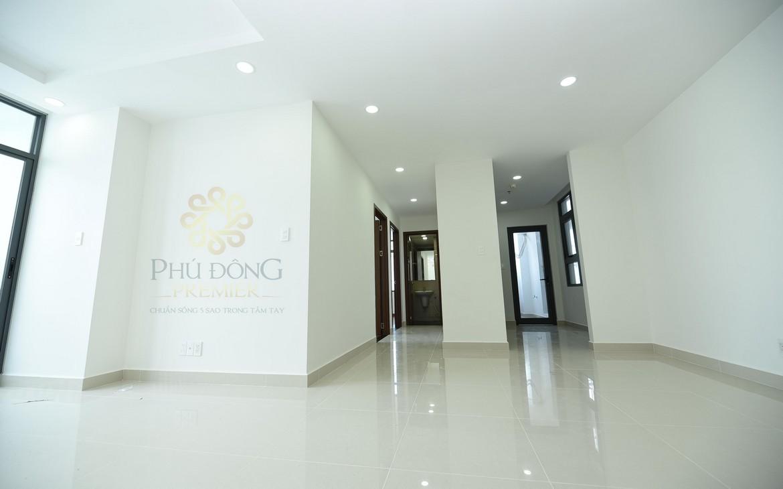 """Cho thuê căn hộ chung cư Phú Đông Premier - Liên hệ xem nhà<span style=""""color: #ff0000;""""> 0909.213.286"""