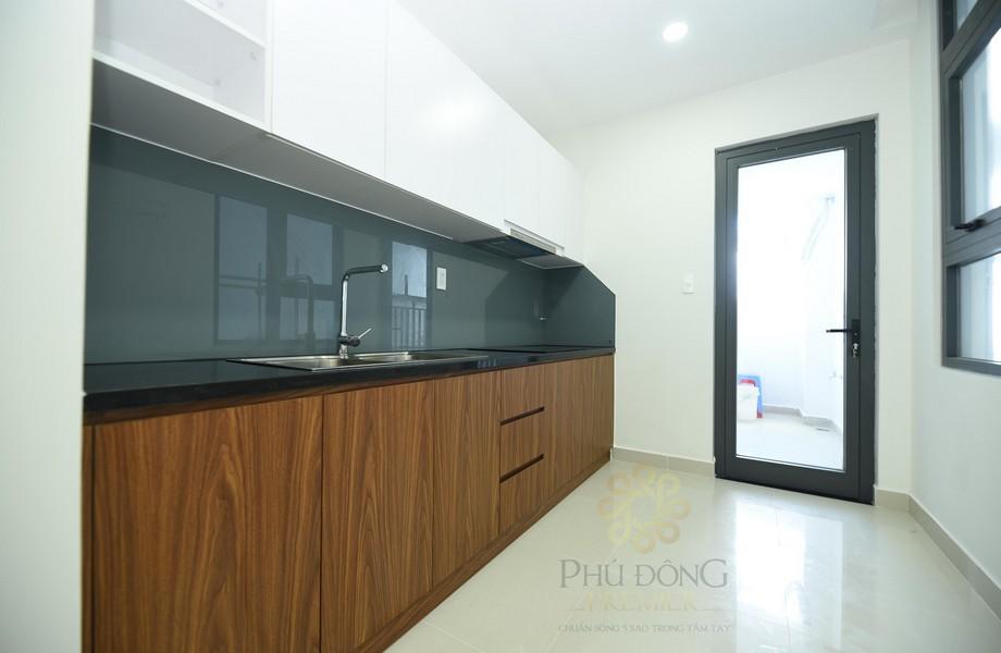 Cho thuê căn hộ chung cư Phú Đông Sky Garden