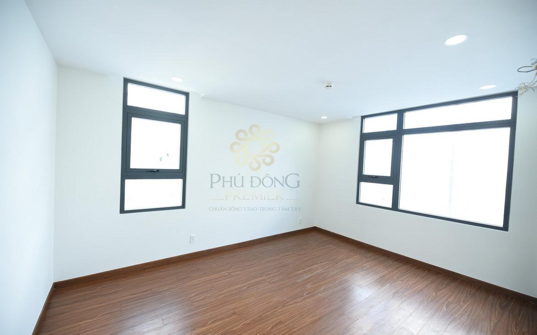 Hình ảnh căn hộ chung cư Phú Đông Premier cho thuê không nội thất. Liên hệ 0909 213 286 Xem nhà thực tế