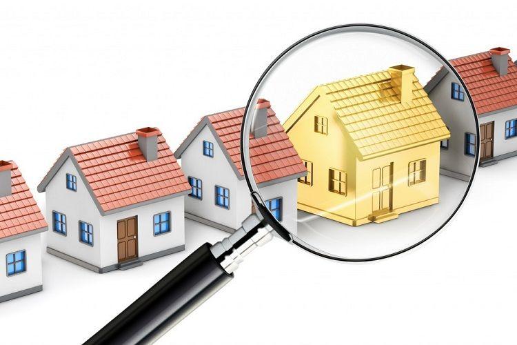 Cách mua bán nhà cũ sửa bán lại, cho thuê sinh lời cao