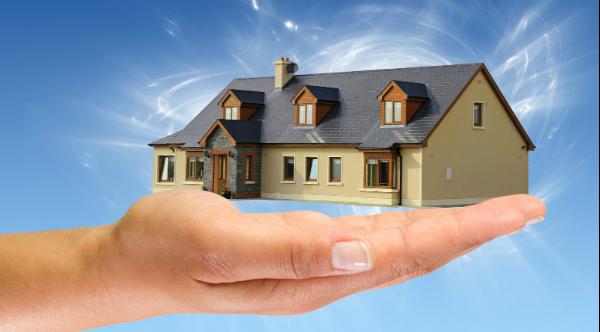Ghi nhớ kinh nghiệm mua nhà cũ tránh bị lừa