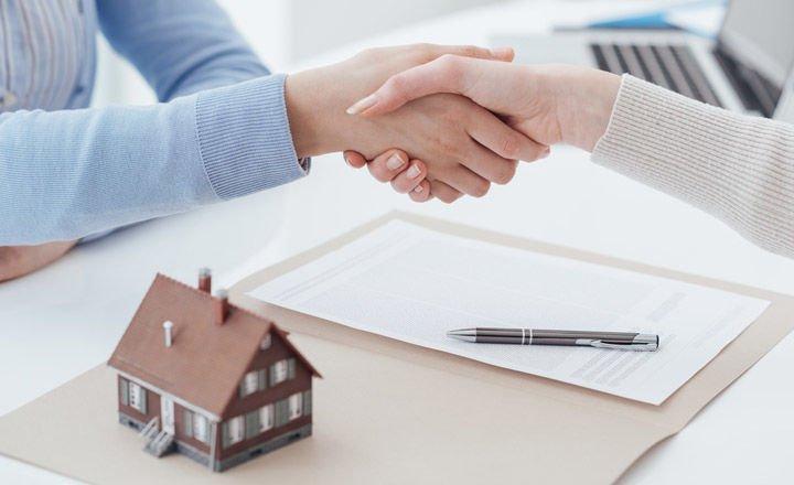 Lợi và hại khi mua nhà cũ giá rẻ cần lưu ý