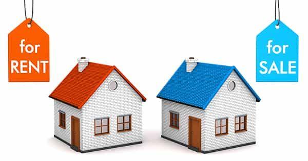 Những điểm bất lợi khi mua nhà cũ nên cân nhắc